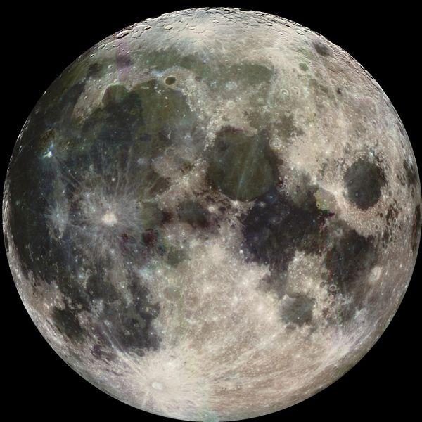 moonz2.jpeg